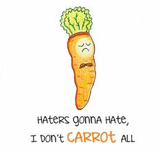 Funny fruit and vegetable puns! The funniest among fruit and vegetable puns on the Funny Food Puns, Punny Puns, Cute Puns, Puns Jokes, Food Meme, Food Humor, Puns Hilarious, Cute Quotes, Funny Quotes