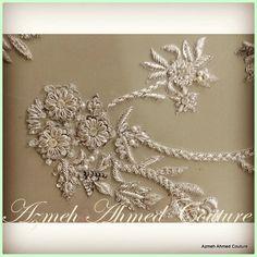 Detail, Frame, Green, Silver, Home Decor, Homemade Home Decor, Money, A Frame, Frames