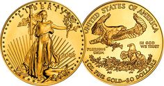 Coin Value: US Gold Eagle Bullion Coin 1986 to Date  #bullion #bullioncoins #coins #coincollecting #preciousmetals #bullioncoin #collectiblecoins #gold #goldcoin #goldcoins #goldbullion #goldeaglecoins #goldeneagles #americangoldeaglecoin Gold Eagle Coins, Bullion Coins, Coin Values, Glee, Golden Eagle Coins, Choir