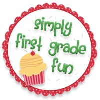 Simply First Grade Fun: Smartboard Lessons