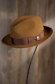 93e9d004e39 Goorin Bros. Classic Hats
