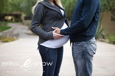 Sweet moment #maternity #photography
