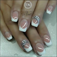 From the FB page:  https://www.facebook.com/EasyNailArtTutorials