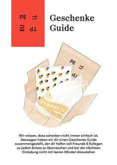 Freebies, Playing Cards, Simple, Thanks, Boyfriends, First Aid, Invitations, Knowledge, Playing Card Games
