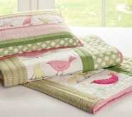 Pottery Barn Kids offers kids & baby furniture, bedding and toys designed to delight and inspire. Create or shop a baby registry to find the perfect present. Toddler Comforter, Toddler Quilt, Toddler Bed, Bedding Shop, Nursery Bedding, Quilt Bedding, Baby Furniture Sets, Small Pillows, Baby Room Decor