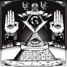 Risultati immagini per masonic symbols Masonic Art, Masonic Lodge, Masonic Symbols, Ancient Symbols, Illuminati Secrets, Masonic Tattoos, Astrology, Alchemy, Resume
