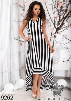 Лучших изображений доски «полоска»  702   Stripes, Dressmaking и ... f34a219a87a