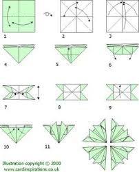 Billedresultat for Tea Bag Folding Paper