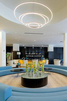 Miss_Claire_Portorose_Slovenia_http://www.missclaire.it/travel/destinazione-nuovo-hotel-slovenija-per-un-fine-settimana-tra-terme-e-wellness/