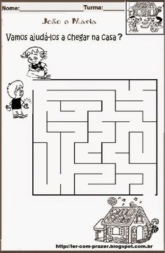 Nursery Rhymes, Fairy Tales, Preschool, Diagram, Words, Camilla, Geo, Snoopy, Videos
