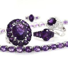 Genuine Violet Blue Sapphire /& Morganite Bracelet September Birthstone Silver 14k Gold Fill Ombre Gemstone Layering Bracelet Minimalist