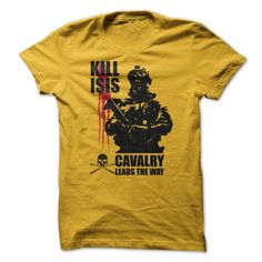Best reviews It's an WAR thing you wouldn't understand! Cool T-Shirts Check more at http://hoodies-tshirts.com/all/its-an-war-thing-you-wouldnt-understand-cool-t-shirts.html