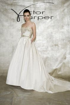 Victor Harper 114 couture..obsesssed..cant find a price anywhere