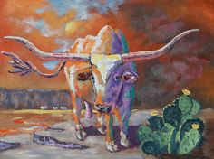 Red River Showdown by J P Childress