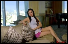 Philippines girl for dating (2)
