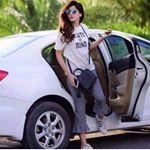 "12 Suka, 1 Komentar - Desi Screen (@desiscreen) di Instagram: ""Momina Mustehsan at rehearsals  #5thhumawards2017 #humawards2017 #pakistanicinema #pakistan #lahore…"""