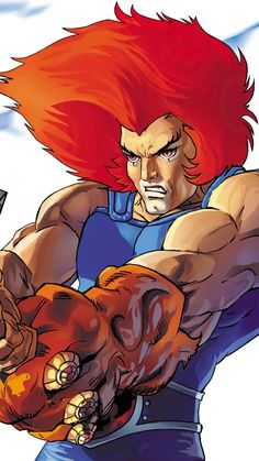 Best 80s Cartoons, Old School Cartoons, Classic Cartoons, Thundercats Cartoon, He Man Thundercats, Cartoon Toys, Cartoon Characters, Gi Joe, Nostalgia Art