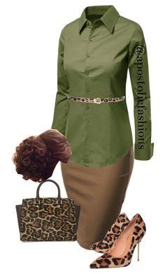 """Apostolic Fashions #713"" by apostolicfashions on Polyvore"