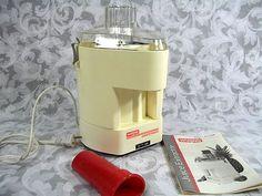 proctor silex waffle maker 26050 manual