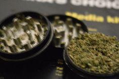 maryjaneinthabrain:  weed gif