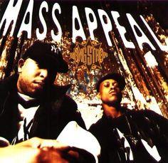 "#NP: ""Mass Appeal"" @GuruGangStarr @REALDJPREMIER on @MorningCookup w/ @OfficeBoysNY @IMAGRadio http://"