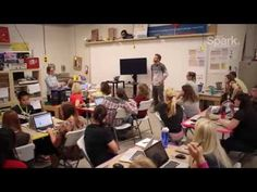 SHIFT Lab | TELUS Spark