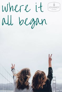 We realised, we haven't officially introduced ourselves :) Take a look at our… Busy At Work, Small Businesses, Business Women, Candle, Journey, Take That, Community, Board, Blog