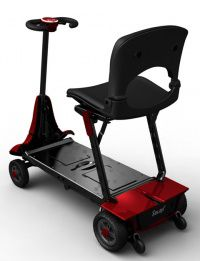 All terrain mobility scooters at affordable price. Buy your mobility scooters and other equipment direct. Mobility Scooters, Mobility Aids, Wheelchairs, Barber Chair, Disability, Ticket, Turning, Baby Strollers, Vehicle