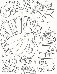 FREE Thanksgiving Coloring Pages and printable activity sheets–Entertain kids with these fun and interactive free coloring pages for kids, including Crafts, Word Search, Dot-to-Dot, Mazes. Fall Coloring Sheets, Free Thanksgiving Coloring Pages, Fall Coloring Pages, Doodle Coloring, Free Coloring, Coloring Pages For Kids, Coloring Books, Kids Coloring, Thanksgiving Placemats