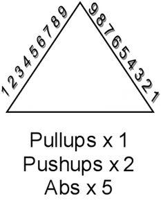pyramid191