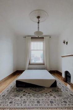 Home Room Design, Interior Design Living Room, Room Ideas Bedroom, Diy Room Decor, Beautiful Bedroom Designs, Contemporary Bedroom Decor, Bathroom Design Luxury, Home Decor Furniture, Home Decor Inspiration