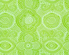 cotton drapery fabric...7. a yd.