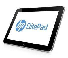 Hp ElitePad 900 Atom Z2760 / 2gb 64gb 10.1-tft WXGA Win8 Pro Azerty B00BCN4TN8 - http://www.comprartabletas.es/hp-elitepad-900-atom-z2760-2gb-64gb-10-1-tft-wxga-win8-pro-azerty-b00bcn4tn8.html