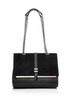 Little Mistress Black Grab Bag Grab Bags, Wallis, Mistress, Purses And Bags, Latest Fashion, Shoulder Bag, Clothes For Women, Shopping, Accessories