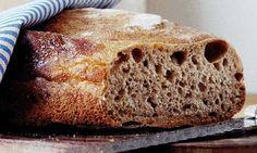 Hjemmebag – bedre end bagerens - Mad & Vin - Livsstil