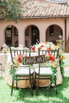 Mr And Mrs Chair Signs Exercises For Seniors On Tv 284 Best Images In 2019 Rustic Wooden Wedding
