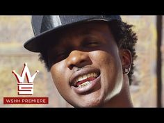"""Scotty ATL feat. IamSu & B.o.B """"Nun But a Party"""" (WSHH Premiere - Official Video...""""Nun But A Party"""" ft IamSu & B.o.B. is the first single off of Scotty ATL's new project Spaghetti Junction.  Directed by: Red Audio, Slick 23 & Mike Marasco"""