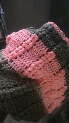 Crochet Socks Tutorial, Blanket, Blankets, Cover, Comforters