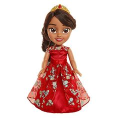 Product not found! Disney Princess Toddler Dolls, Disney Dolls, Lego Ninjago, Barbie Chelsea Doll, Baby Disney Characters, Disney Babys, American Girl Doll Pictures, Disney Decendants, Baby Pony