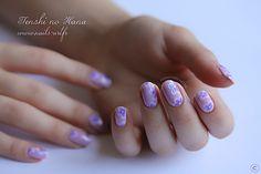 Petites violettes printanière mai 2013