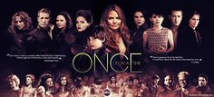 Which Once Upon a Time men would you date? (Girls Only!) | PlayBuzz