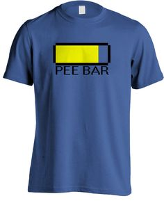 Scott Pilgrim vs the World  Pee Bar Movie by MetaCortexShirts