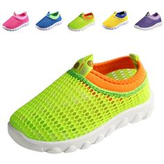 CIOR Kids Casual Shoes Breathable Slip-on Sneakers For Wa... https://www.amazon.com/dp/B01HGMEF8C/ref=cm_sw_r_pi_dp_x_2tP0ybH24KT75