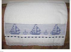 Swedish Weaving Patterns, Swedish Embroidery, Monks Cloth, Loom Beading, Needle And Thread, Smocking, Needlepoint, Embroidery Patterns, Needlework