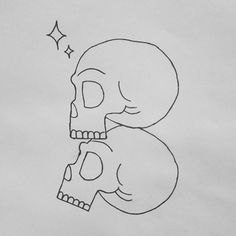 💀💀 #draws #drawing #annika_to_go #art #artwork #draw #skull Drawing S, My Drawings, To Go, Skull, Snoopy, Photo And Video, Artwork, Fictional Characters, Instagram