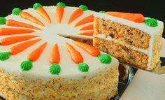 Cinco tartas que debes probar (o hacer) una vez en la vida