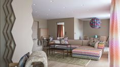 Rolls-Royce, Sisley, and Others Partner with Hotel Byblos Saint-Tropez to Create Unique Products – Robb Report