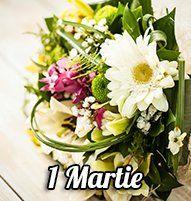 Felicitari 1 martie