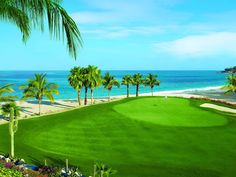 #VWTSuiteAccess One Only Palmilla