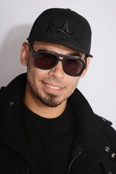One of the world's highest-paid DJs, Dutch-born Afrojack records six-figure nightly fees for spinning at clubs and festivals from Las Vegas to Ibiza.